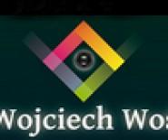 Wojciech Woś Fotografia Ślubna wojciechwos.info