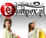www.e-lumpex.pl - Pierwszy taki portal w internecie !!