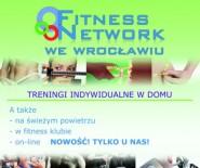 www.FitnessNetwork.pl