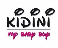 www.kidini.pl