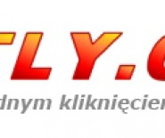 WWW.KOTLY.COM Technika grzewcza