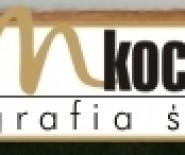 www.mkochman.pl
