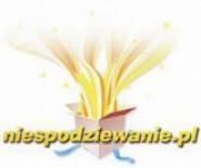 www.niespodziewanie.pl