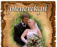 www.plenerek.pl