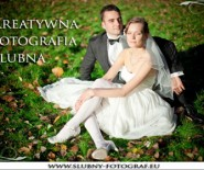 www.slubny-fotograf.eu
