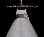 www.SukienkiDlaPanienki.pl