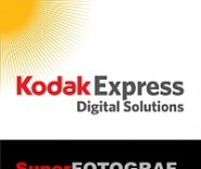 www.SuperFOTOGRAF.pl Kodak Professional - Kodak Promise of EXCELLENCE