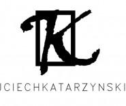 www.wojciechkatarzyznski.pl
