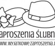wyjatkowezaproszenia.pl