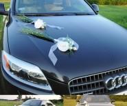 WYNAJEM AUDI BMW ŚLUB WESELA PIOTRKÓW  AUDI Q7