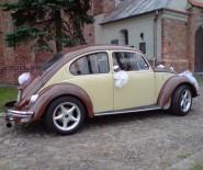 Wynajem aut do ślubu ( Limuzyna, zabytek, klasyk) Najtaniej!
