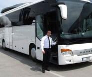Wynajem autokarów, busów i limuzyn do ślubu DIAtransport.pl