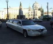 wynajem limuzyn łódź,limuzyny łódź,samochód do ślubu łódź