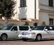 Wynajem luksusowych limuzyn Lubartów Zapraszamy!!!