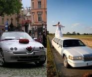 Wynajem samochodów ślubnych, limuzyn - Wałbrzych/ Nicel.pl