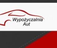 Wynajem samochodu Kraków