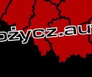 wypożyczalnia aut samochodów wynajem Warszawa Okęcie