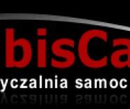 Wypożyczalnia samochodów abisCar