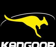 Wypożyczalnia samochodów Kangoor
