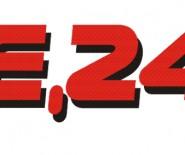 Wypozyczlnia Samochodów E24 Rent a Car