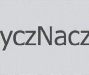 WypozyczNaczynia.pl