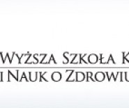 Wyższa Szkoła Kosmetyki i Nauk o Zdrowiu w Łodzi