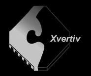 Xvertiv