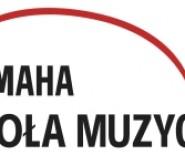 YAMAHA SZKOŁA MUZYCZNA Gorzów Wielkopolski