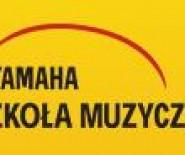 YAMAHA - Szkoła Muzyczna Rzeszów