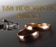 YSM Video&Foto studio