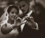 Zachowaj te chwile - fotografia ślubna [wolne terminy]