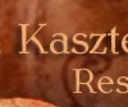 Zajazd Kasztelański - Restauracja w Opolu