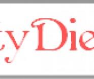 Zalety Diety