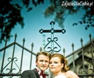 Zdjęcia ślubne, fotograf wesela-Piotrków Tryb. Łódź, Opoczno