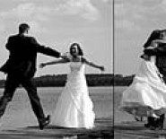 zdjęcia ślubne - tomaszów mazowiecki