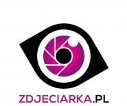 Zdjeciarka.pl / Aleksandra Polkowska