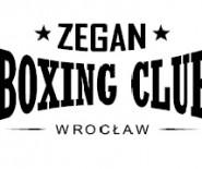 Zegan Boxing Club