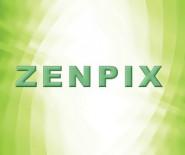 ZENPIX