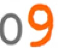 zero925