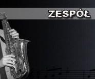 Zerpół Muzyczny Trio