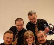 Zespół Bajka