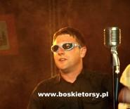 """Zespół """"Boskie Torsy"""""""