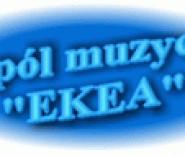Zespół EKEA