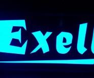 Zespół Exell