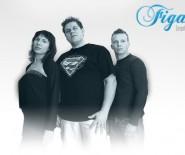 Zespół Figaro