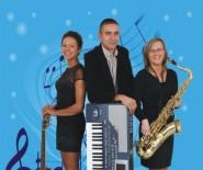 Zespół instrumentalno-wokalny TY i JA