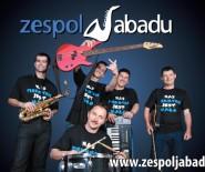 Zespół JABADU
