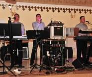 Zespół muzyczny ACTIVE