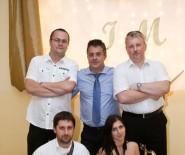 Zespół Muzyczny AkoLaDa
