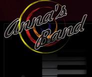 Zespół muzyczny Anna's Band Gliwice